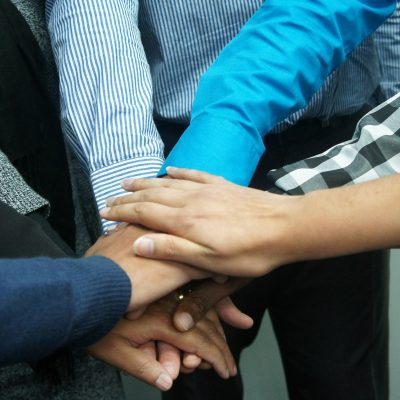 Tips to Help You Create and Send Leaders From Your Small Group